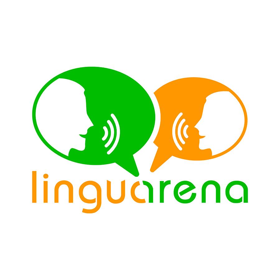 Linguarena